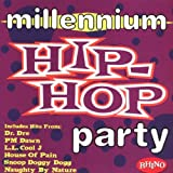 : Millennium Hip-Hop Party