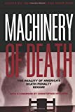 img - for Machinery of Death: The Reality of America's Death Penalty Regime book / textbook / text book