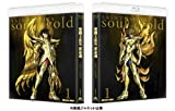 Animation - Saint Seiya Soul Of Gold 1 (BD+CD) [Japan LTD BD] BCXA-1006