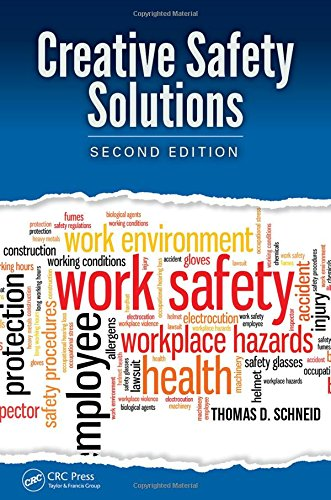 Creative Safety Solution (Cl)