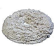 Best 19 PROCYON Cotton Bonnet Pads