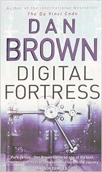 Digital Fortress (English) price comparison at Flipkart, Amazon, Crossword, Uread, Bookadda, Landmark, Homeshop18