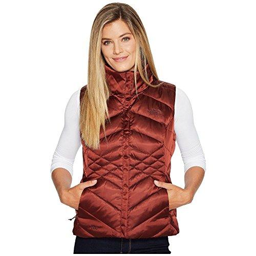 にやにや軍シリング(ザ ノースフェイス) The North Face レディース トップス ベスト?ジレ Aconcagua Vest [並行輸入品]