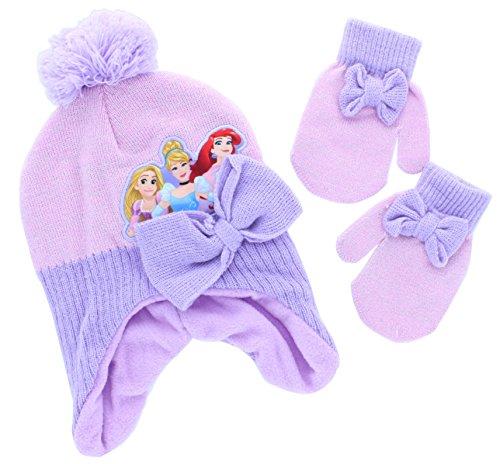 Disney Princess Merchandise - 1