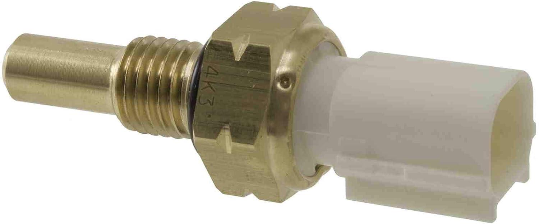 Pack of 1 BECKARNLEY 158-1570 Coolant Temperature Sensor