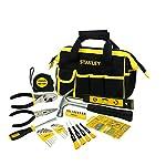 STANLEY-STMT0-74101-Kit-38-utensili-per-la-casa-con-borsa