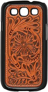 Justin Natural Samsung Galaxy S®3 Snap-on Shell Case