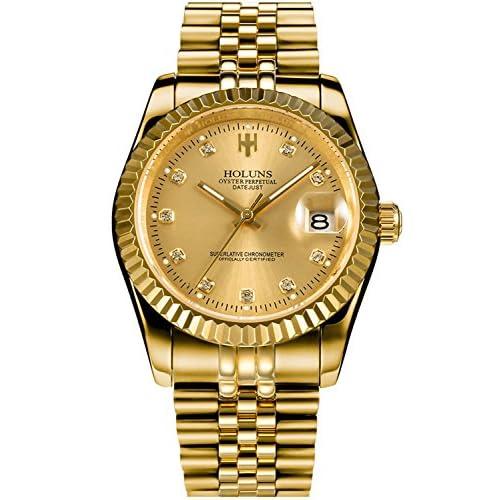 https://www.amazon.com/Automatic-Mechanical-Self-wind-Sapphire-Watches/dp/B01D3Q2H62/ref=sr_1_1?ie=UTF8&qid=1520153548&sr=8-1&keywords=B01D3Q2H62