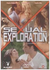 exploring sexual movies girls