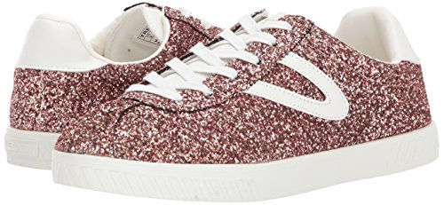 Tretorn Women's Camden5 Sneaker - - - Choose SZ color e8e47b