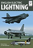 English Electric Lightning (Flight Craft)