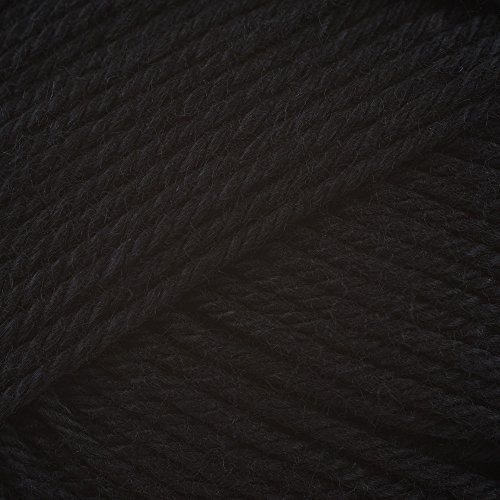 k - black (2712) ()