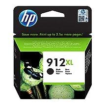 HP Encre 912XL N ALARME