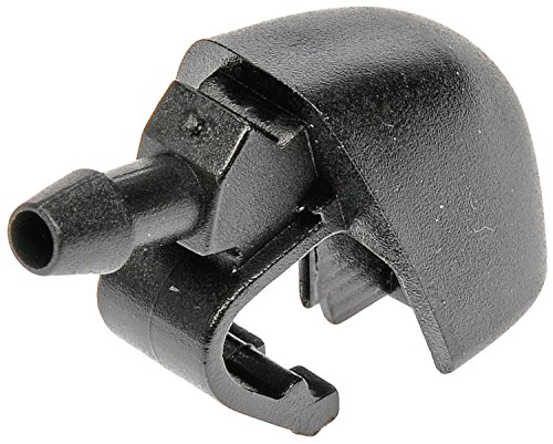 Dorman 47177 Windshield Washer Nozzle