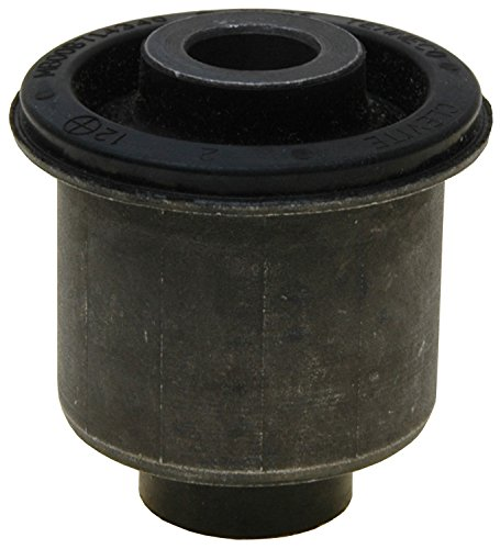 Top recommendation for control arm bushings for 08 frontier