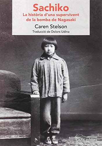 New Used Books For Caren Stelson