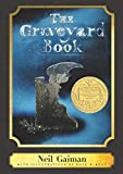 The Graveyard Book: A Harper Classic