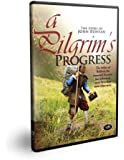 A Pilgrims Progress: The Story of John Bunyan
