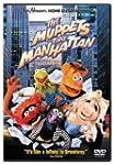 The Muppets Take Manhattan (Bilingual)