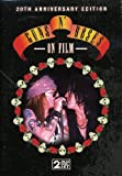 2pc:on Film - DVD [DVD] (2008) Guns N' Roses