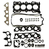 ECCPP Compatible fit for Engine Head Gasket Set for 98-02 Honda Accord Odyssey 2.3L F23A1 F23A5 F23A7 Engine Head Gaskets Kit