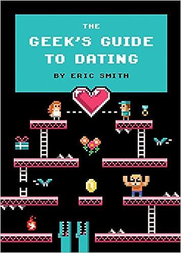 Jogando minecraft pirata online dating