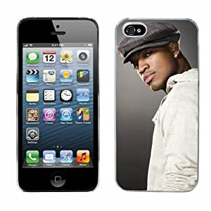 Ne yo iphone 5 cover hard protective case 3 for apple i phone neyo by ruishername