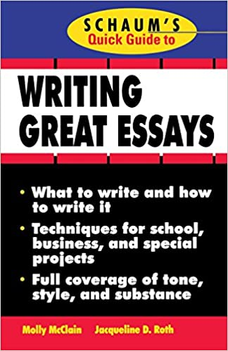 NEED HELP QUICK WRITING AN ESSAY?