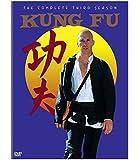 Kung Fu - The Complete Third Season