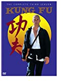 Kung Fu: Season 3