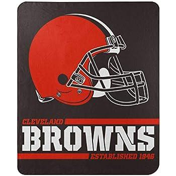 Northwest NFL Team Logo Split Wi...