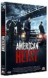 """Afficher """"American heist"""""""