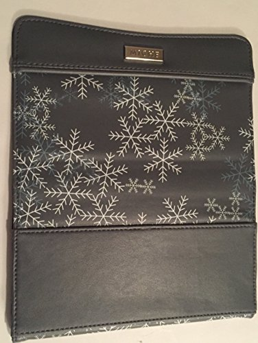 Petite Shell Snowflake By Only Miche Miche wvqd6CExw5