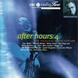 C B C' S After Hours Vol.4 Jaz
