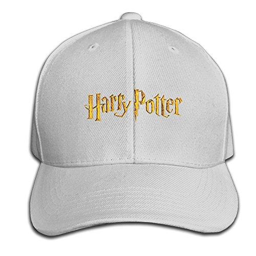 Karoda Harry Magic Adjustable Baseball Cap/Hat Hip Hop Hat Ash