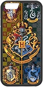 Coque iPhone 7, iPhone 7 Coque, Harry Potter Coque iPhone 7 ...