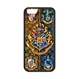 iPhone 6 case, iPhone 6 Case cover,Harry Potter iPhone 6 Cover, iPhone 6 Cover Cases, Harry Potter iPhone 6 Case, Cute iPhone 6 Case,Harry Potter PC Shell Case Cover Protector For iPhone 6 4.7