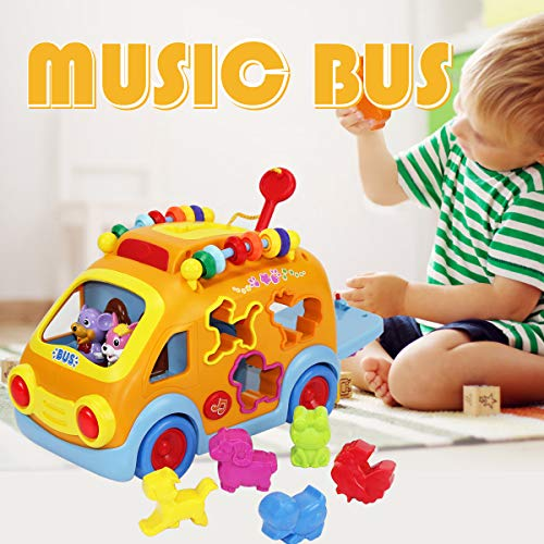 Buy educational gifts for toddlers