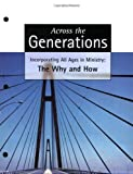 img - for Across the Generations book / textbook / text book