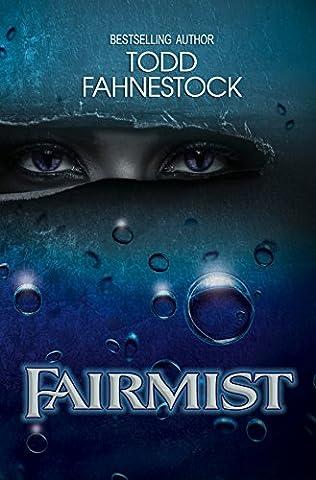 book cover of Fairmist