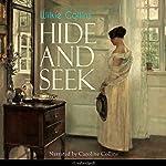 Hide and Seek | Wilkie Collins