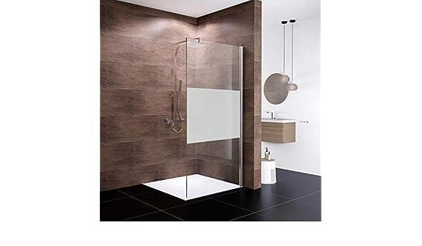 Schulte D5814100 41 1000 Boston - Mampara de ducha, color cromado ...