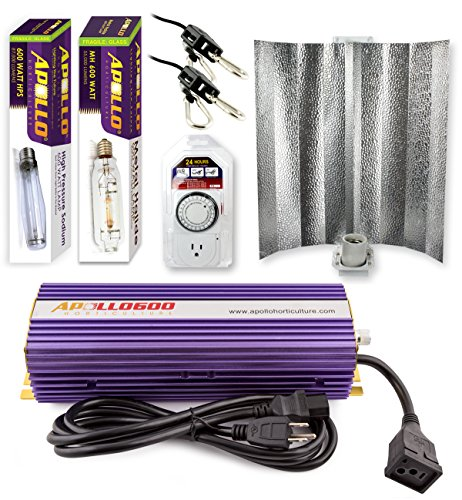 apollo-horticulture-glk600gw19-600-watt-grow-light-digital-dimmable-hps-mh-system-for-plants-gull-wi