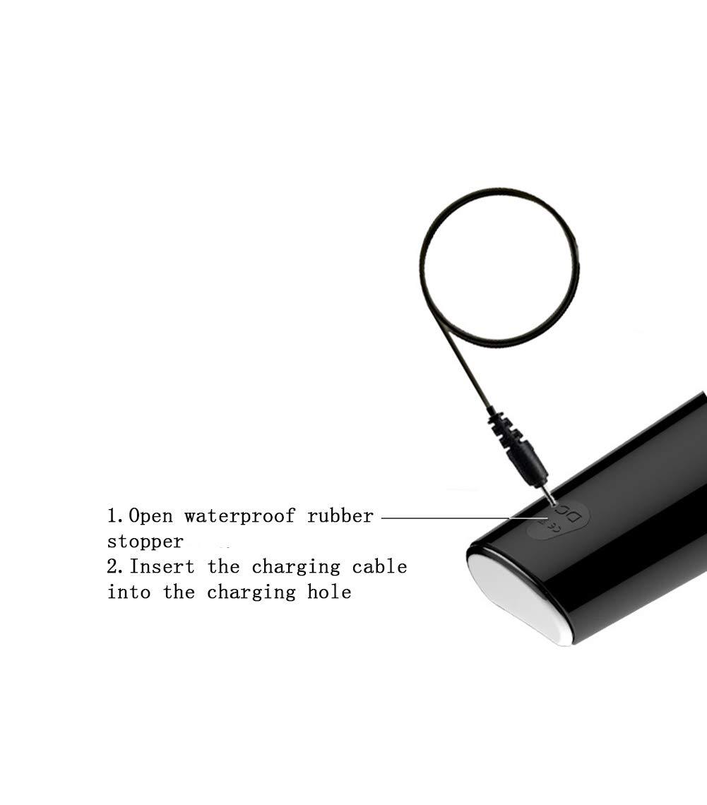 SLONG Female Sex Sex Female Toy-USB Vibrador De Carga Inalámbrico Dispositivo De Masaje De Vibración De Silicona Para Adultos Productos De Sexo Para Adultos 70c6be