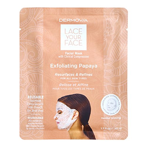 Papaya Mask For Face - 4