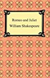 Book Cover for Romeo and Juliet [with Biographical Introduction]