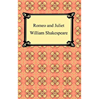 Romeo and Juliet [with Biographical Introduction] (English Edition)