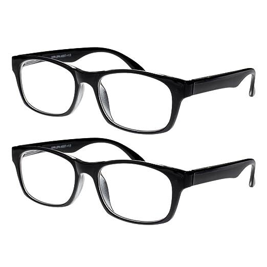 739d6e11d0b Amazon.com  Reading Glasses