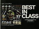 Best in Class Bk. 1 9780849758508