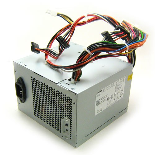 Dell Optiplex Gx620 Mini Tower (H305P-00 DELL 305W DELL POWER SUPPLY)